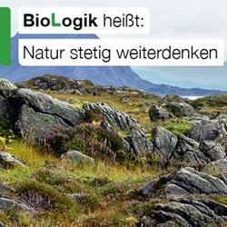 Dr. Loges- Naturheilkunde neu entdecken