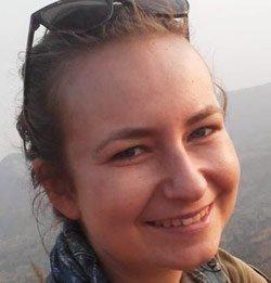 Annika Klein