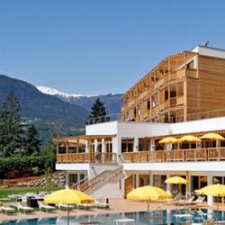 BIO-Hotels: Nachhaltig Urlaub machen in Europa