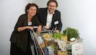 Münchner bevorzugen Produkte aus artgerechter Tierhaltung