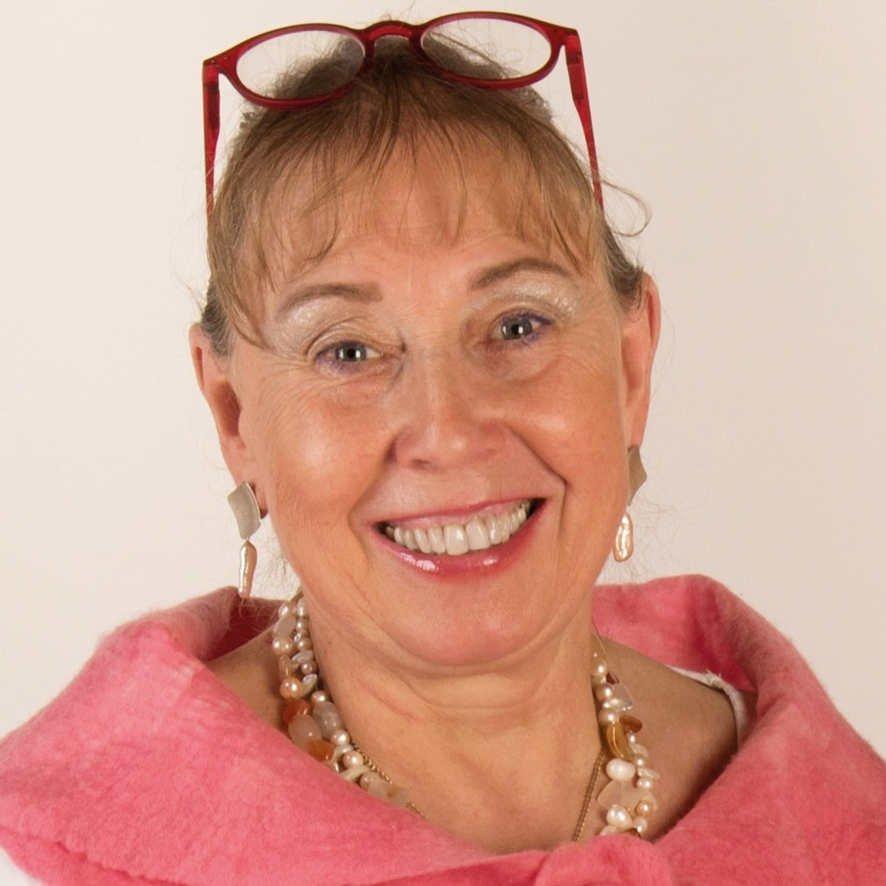 Barbara Kircher-Storch