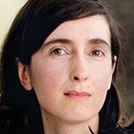 Caterina Teresa Guccione
