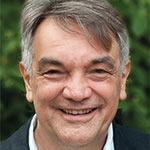 Dr. med. Erich Freisleben