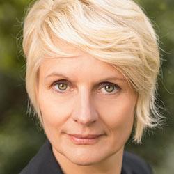 Elke Susanne Sieber
