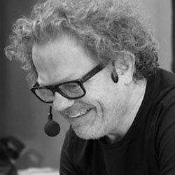 Michael Marciniak