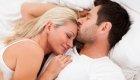 Bio Gleitgel Naturkosmetik für intime Momente