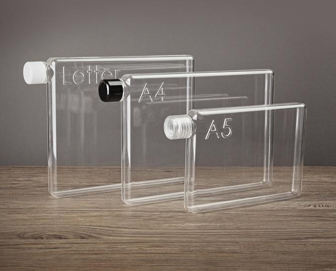 trinkflasche plastik wasserflasche giftfrei und wieder verwendbar. Black Bedroom Furniture Sets. Home Design Ideas