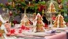 Innehalten, besinnlich werden und nachhaltig Weihnachten genießen
