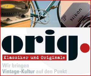 ORIG-Magazin