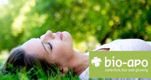 Die natürliche und biologische Alternative für Ihre Gesundheit