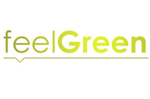 feelgreen.de
