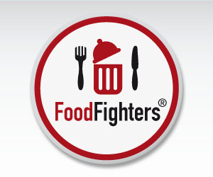 Die FoodFighters