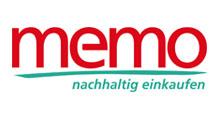 memo.de