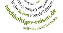 nachhaltiger-reisen.de
