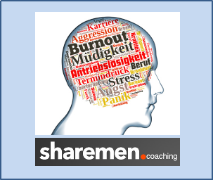 sharemen coaching