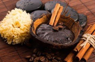 Beautywunder Kaffeesatz: 4 tolle DIY Rezepte