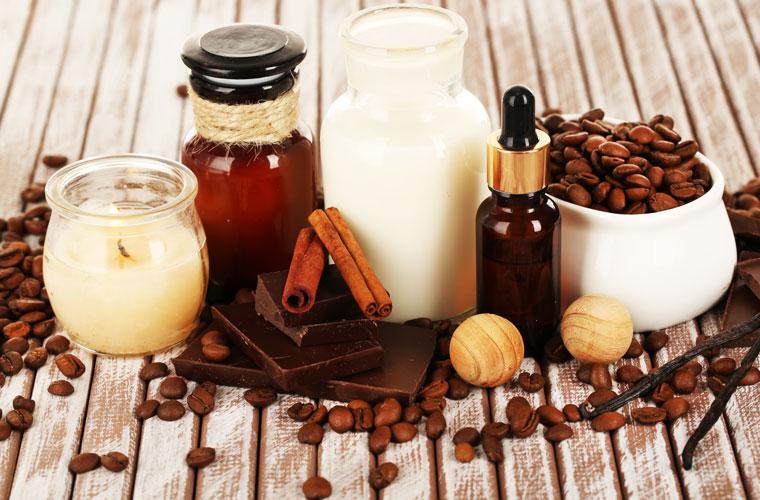 Kaffeesatz Peeling diy kaffee peeling tipps zur selbstgemachten naturkosmetik aus