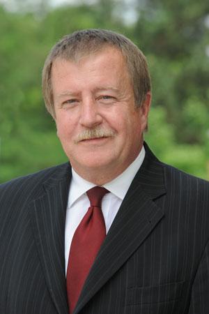 Kurt Merkator