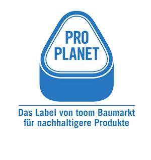 Fairtrade-Standards auch fuer Jungpflanzen