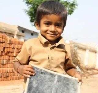 Schulbildung für den Frieden