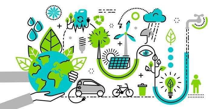 Sozialer Klimaschutz: Kann das funktionieren?