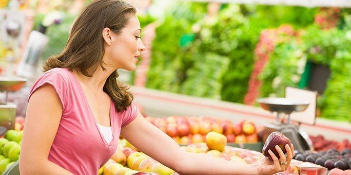 Nachhaltig einkaufen? Gar nicht so einfach