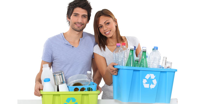 Verbraucher greifen vermehrt zu Einwegflaschen aus Kunststoff