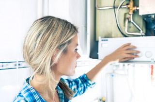 Lernen Sie die Vorteile von Biogas kennen