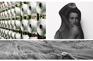 Nachhaltige Innovationen aus der Modebranche