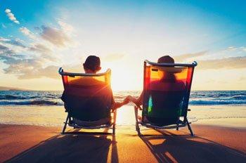 Nachhaltig Urlaub machen: Warum Biohotels