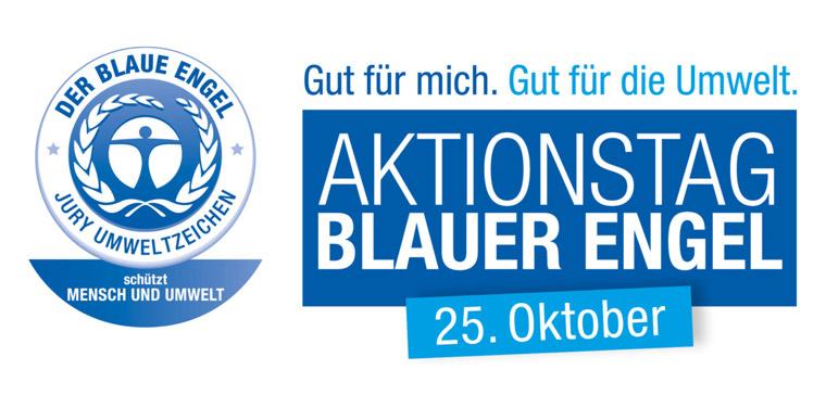 Aktionstag am 25. Oktober