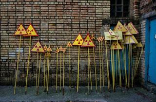 Atom-Filmfestival kommt nach Berlin