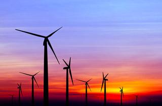 Was denken die Deutschen über die Energiewende?