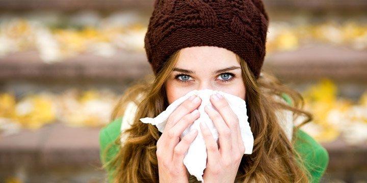 Gemmotherapie gegen Grippe und Husten: Warum diese Knospen gegen Erkältung helfen
