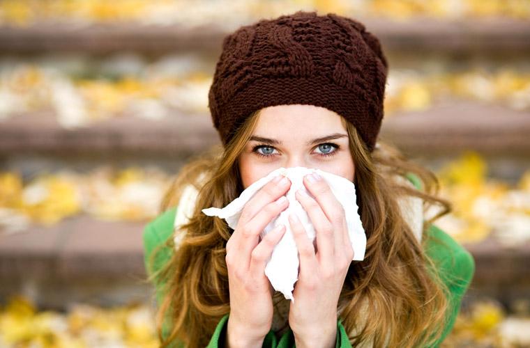 Erkältung bekämpfen? Ganz einfach mit Gemmotherapie, pflanzliche Heilmittel