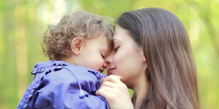 Eltern-Kind-Bindung: 7 Wege für eine starke Verbindung zu Ihrem Kind