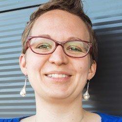 Janika Takats