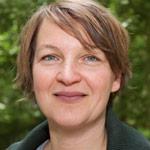 Katrin Wenz