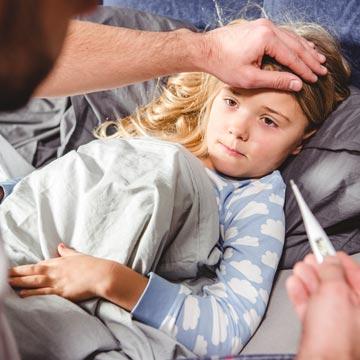 Betreuer und Lehrer in Deutschland schlagen Alarm!