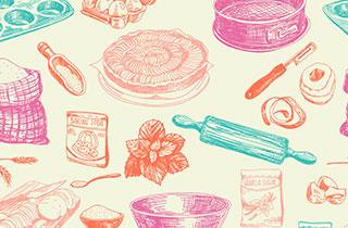 Zöliakie - Glutenunverträglichkeit 25 schädliche Zutaten erklärt