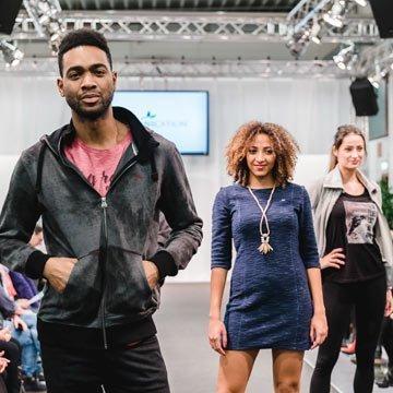 Ist Green Fashion am Scheideweg?