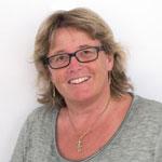 Allnatura Schlafexpertin Nicole Schubert