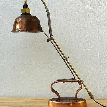 elektroschrott kunst upcycling kunst von der m llhalde. Black Bedroom Furniture Sets. Home Design Ideas