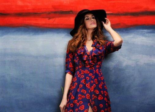 Eco-Glamour: Das ist für Fashionistas im Herbst/Winter angesagt