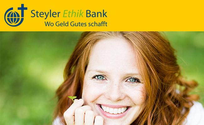 Steyler Bank