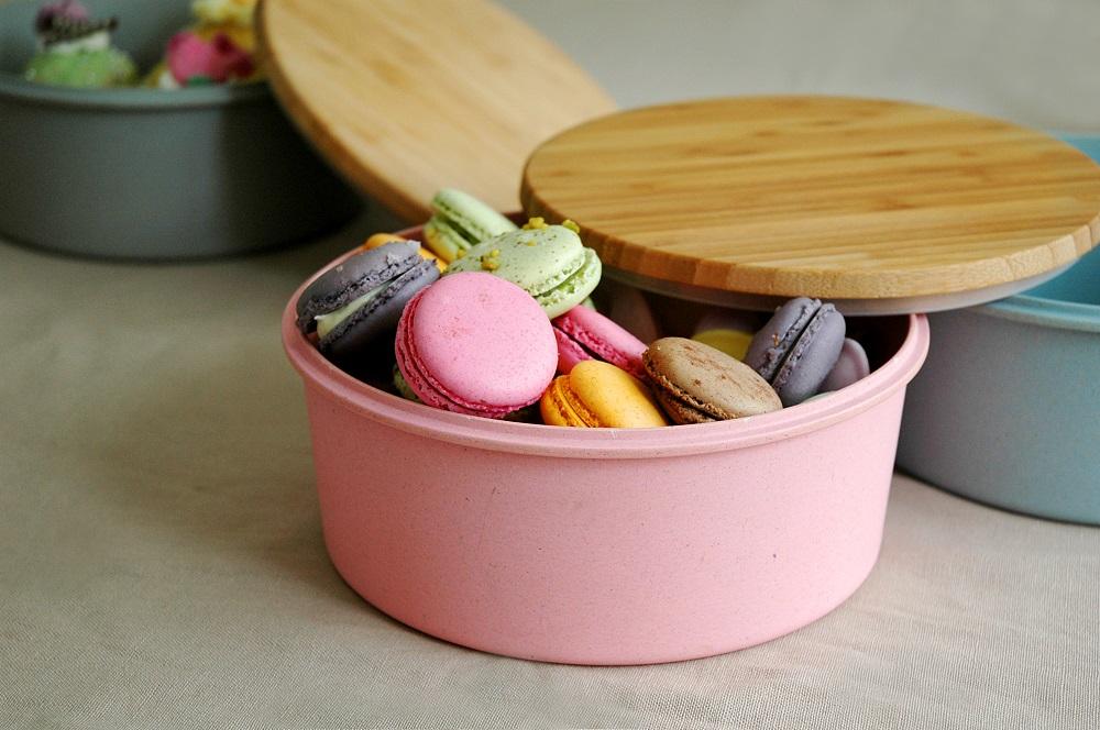 zuperzozial box biscuit lover keksbox weihnachtsideen. Black Bedroom Furniture Sets. Home Design Ideas