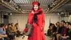 Innatex 2014: die Fachmesse für nachhaltige Mode
