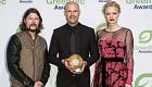 Die Highlight der GreenTec Awards 2014