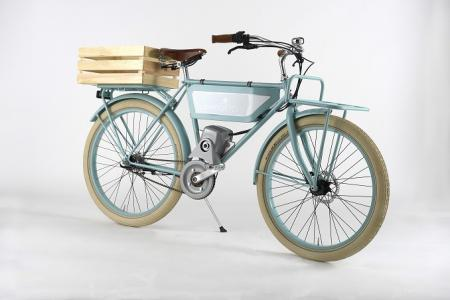 fahrrad e bike pedelec tag des fahrrads rad fahren im. Black Bedroom Furniture Sets. Home Design Ideas