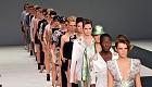 Die Highlights der Michalsky StyleNite 2014: Mode von Michael Michalsky & Naturkosmetik von SANTE